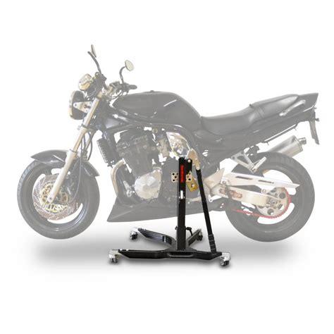 Motorrad Zentralst Nder by Motorrad Zentralst 228 Nder Constands Power Suzuki Bandit 600
