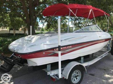 boats for sale in the villages florida - Boats For Sale Villages Florida