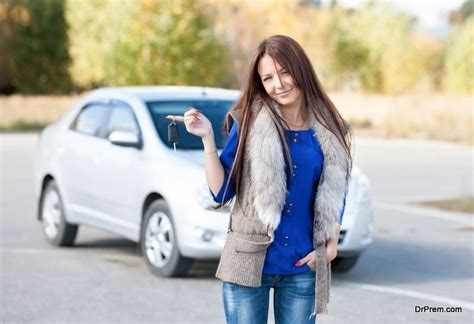 Car Hire Age Abroad Simple Yet Effective Ways To Save Big Bucks On Your Next