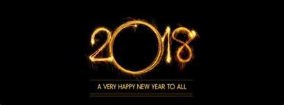 happy new year 2018 images for cover page