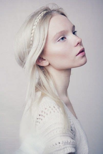women with platinum hair 21 fierce platinum blonde colored hairstyles to make jaws