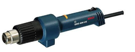 Bosch Ghg 600 3 Air Gun ghg 600 ce air gun bosch india autorized stockist m m enterprises pune
