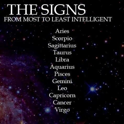 pin by kelly morris on scorpio zodiac astrology pinterest
