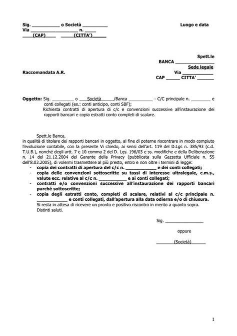 lettera disdetta assicurazione casa disdetta polizza assicurativa sulla casa assicurazione