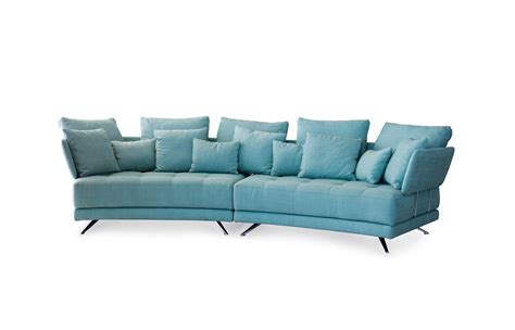 where to buy a sofa 100 where to buy sofa fabric in bangalore sofas u0026 couches leather u0026 fabric sofas