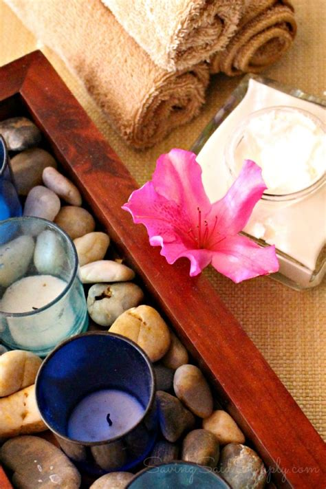 Massage Envy Gift Card Do They Expire - 15 massage benefits try massage envy spa