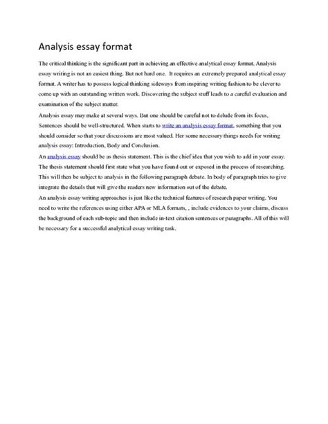 analysis dissertation esl students how to write an essay for uk universities