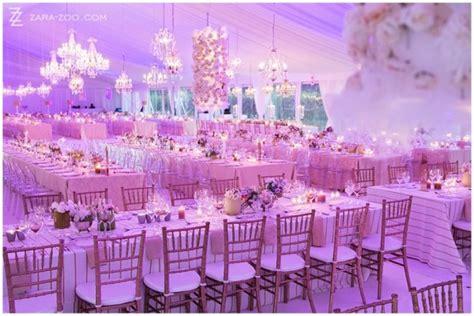 bella naija wedding decorations bn wedding d 233 cor outdoor wedding receptions bellanaija
