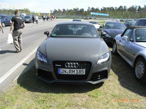 Audi Tt Kaufberatung by Kaufberatung Farbe Individuallackierung Seite 2 Die