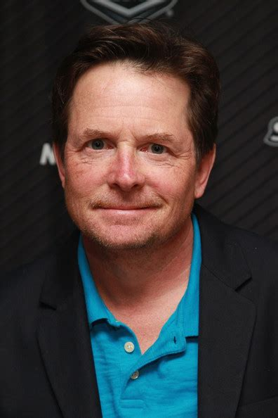 michael j fox eye color michael j fox height weight biceps body statistics