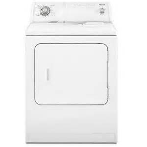 Admiral Clothes Dryer Admiral Electric Dryer Aed4475tq Reviews Viewpoints