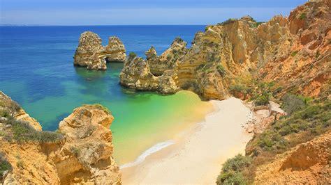 20 Things to do in Albufeira - Activities in Albufeira Faro