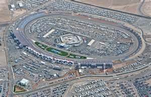Las Vegas Track Track Tours Experiences Las Vegas Motor Speedway