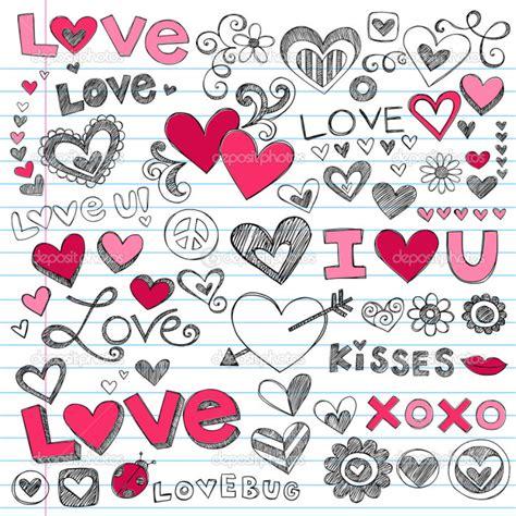 doodle de hoy 14 de febrero im 225 genes con mensajes tiernos para el d 237 a de san valentin