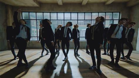 the rude boyz en la lista de los m 225 s nominados a grammy 2017 actualizado the boyz comparte v 237 deo teasers para su tema de debut quot boy quot soompi
