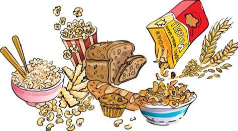 whole grains vs no grains whole wheat vs whole grain what s the difference