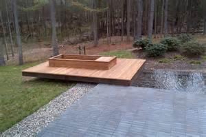outside bathtubs wooden bathtubs luxury wood tubs our portfolio
