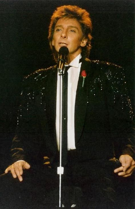 barry manilow fan 4114 best barry manilow images on barry