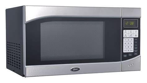 Microwave 300 Watt oster ogh6901 0 9 cubic 900 watt countertop digital