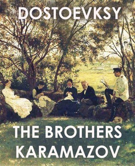 the brothers karamazov dover thrift editions mini store gradesaver