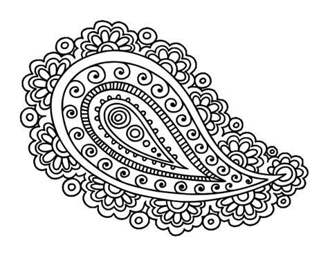 imagenes tipo mandalas dibujo de mandala l 225 grima pintado por choko en dibujos net