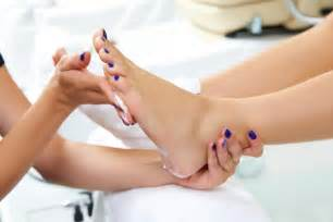 how to get rid of dead skin on with home remedies