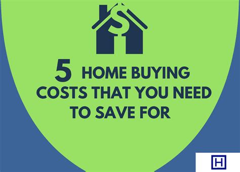 how much do i need to buy a house how much money do you need to buy a home in marco island fl
