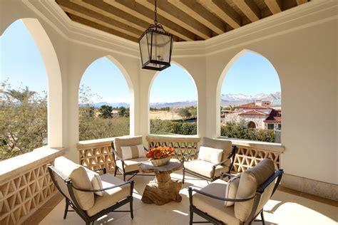 villa patio 16 beautiful mediterranean patio designs that will