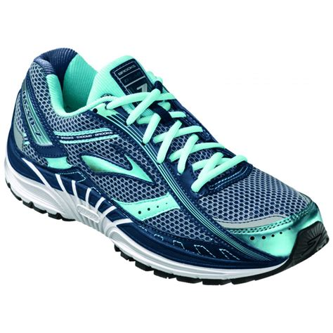 running shoes for orthotic wearers neutral running shoes for orthotic wearers style guru