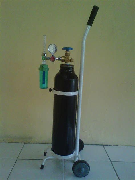 Tabung Nebulizer Jual Tabung Oksigen 1m3 Harga Murah Bekasi Oleh Toko