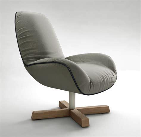 jardan armchair jardan winston armchair 3d model max obj cgtrader com