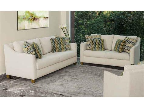 compra de muebles usados df salas todo liverpool en un click