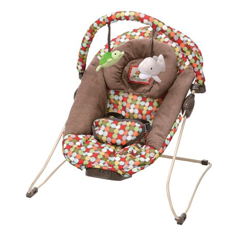 baby swing kmart baby bouncer clipart best