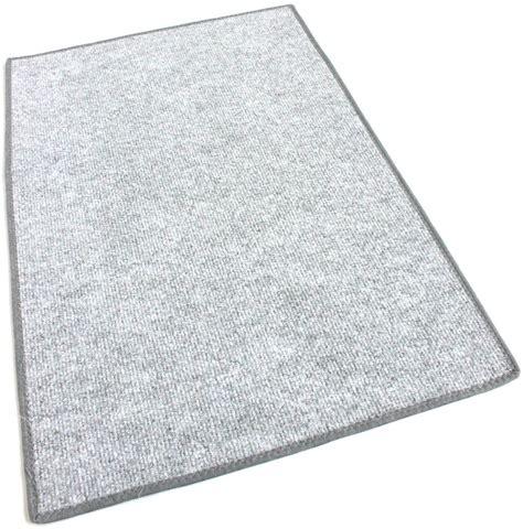 olefin outdoor rugs grey indoor outdoor olefin carpet area rug