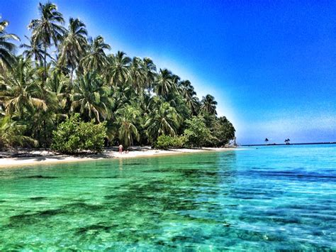 best attractions in best things to do in panama tourist attractions
