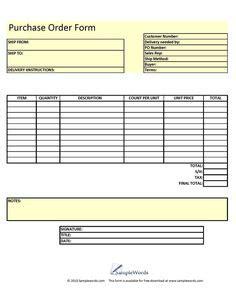 Small Business Invoice Ideas Interior Design Invoice Template Picture Home Office Interior Design Purchase Order Template