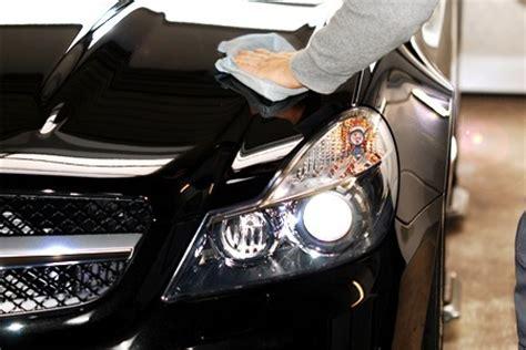 Autofolierung Bodensee by Autofolier Zentrum Konstanz Ihr Profi F 252 R Autofolierungen