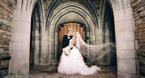 Colton Dixon S Disney Themed Wedding Photos
