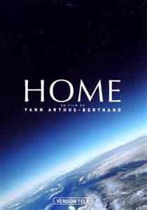 home le tv home tv tv yann arthus bertrand