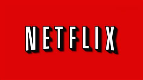 Netflix Buy Gift Card - netflix gift card 12 month buy netflix gift card 12 month product on alibaba com