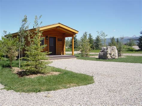 Rental Cabins In Idaho by Cabin Rental Teton Mountain Ranch Teton Valley Eastern