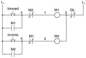 motor circuits ladder logic electronics textbook