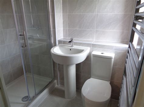 fitted en suite bathrooms fitted en suite bathrooms fitted en suite bathrooms 28