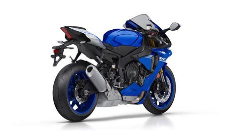 Yamaha Yzf R1 yzf r1 2017 motorcycles yamaha motor uk