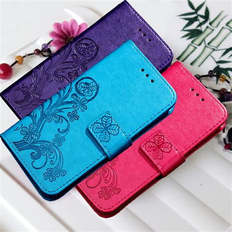 Glow In The Flower Xiaomi Note 4x Free Tempered Glass aliexpress buy for xiaomi redmi note 4 for xiaomi redmi note 4x cover wallet