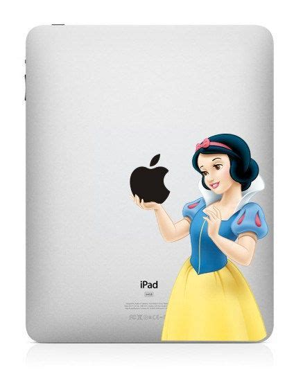Sticker Decal Apple Mini Air Cat On Branch Rina Shop 56 best images about on