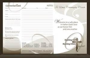 graphic design portfolio of websites and corporate