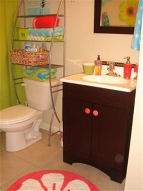 college bathroom ideas for bathroom dorm room i want to buy that rack for our