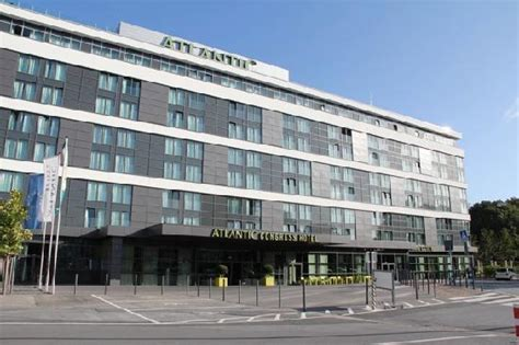 hotel essen bathroom picture of atlantic congress hotel essen essen