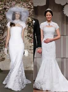 Pin baju korea dress model terbaru genuardis portal on pinterest
